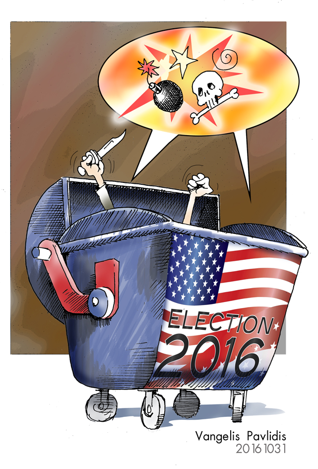 us-elections